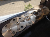 Cymbals1