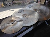 Cymbals2