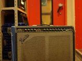 Fender 65 TWINREVERB