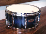 Pearl maple,birch Reference