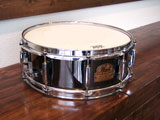 Pearl steel/Chad Smith model